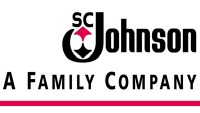 sc-johnson-