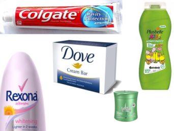 marcas-argentina