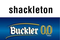 españa-shackleton-