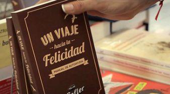 libro cofler-