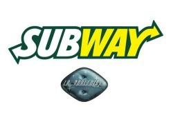 subway-ladoble-