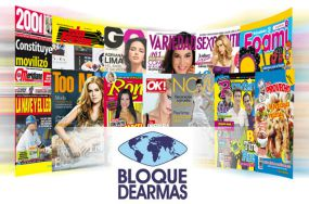 revistas-de-armas-media-group