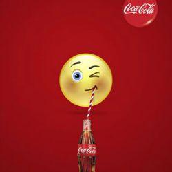 coca cola-