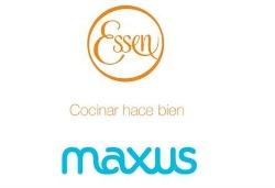 MAXUS-