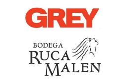 Grey-