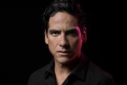 Rodrigo Pérez Ochoa-