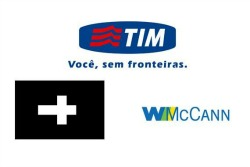 Tim Telecomm-