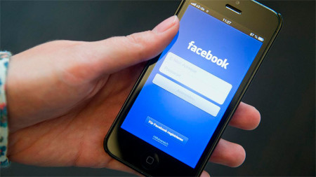 facebook-articulos-instantaneos-noticias