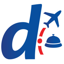 Despegar_logo