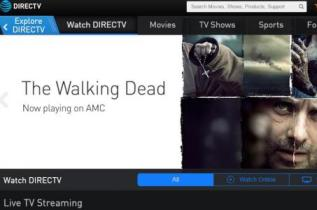 at&t-directv-streaming-video