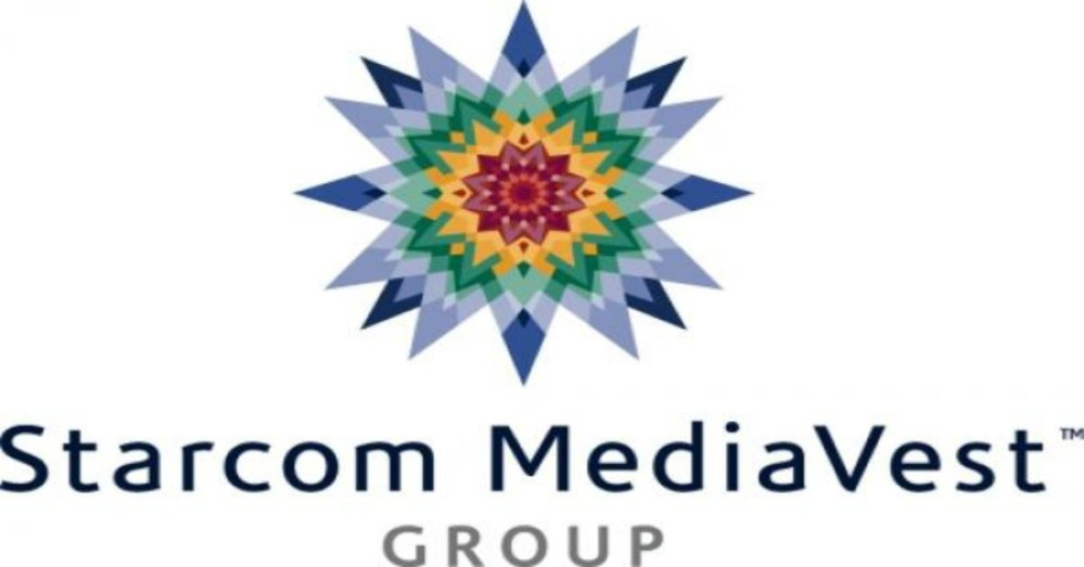 starcom-mediavest-group