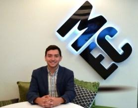 NestorCarrasco MEC-