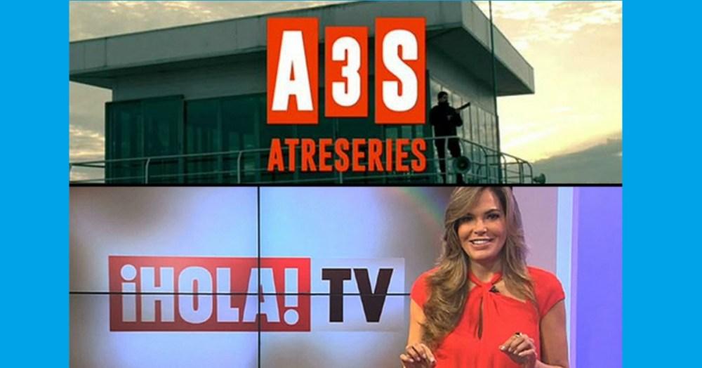 A3S-HOLA-TV