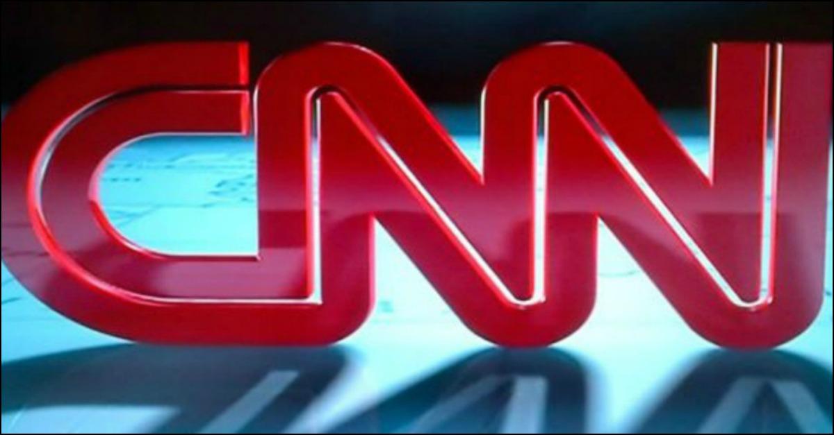 CNN lanza iniciativas enfocadas a la publicidad nativa digital