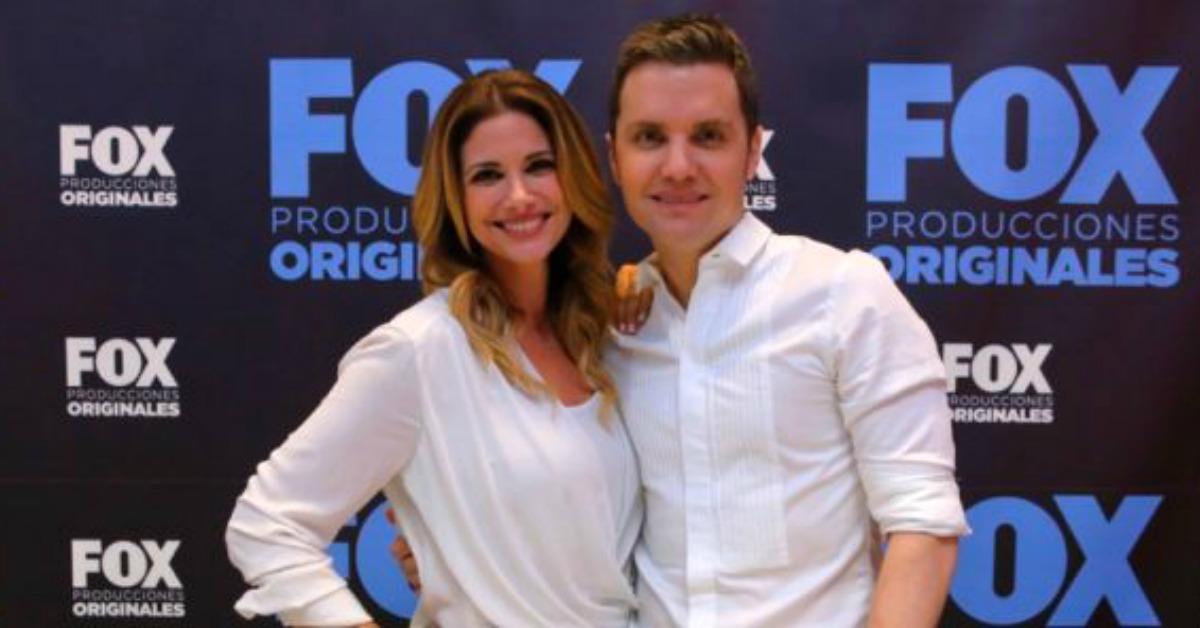 FOX Networks Group Latin America se renueva para mejorar posición