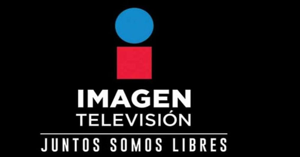 imagen-television