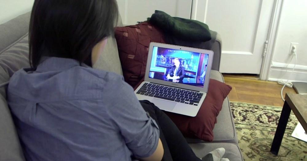 millennials-ven-tv