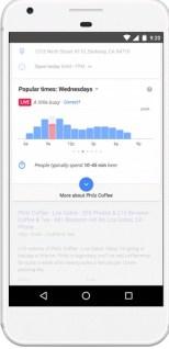 app-google-restaurantes