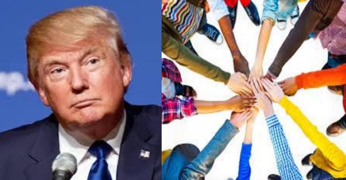 Cómo la elección podría afectar el marketing multicultural