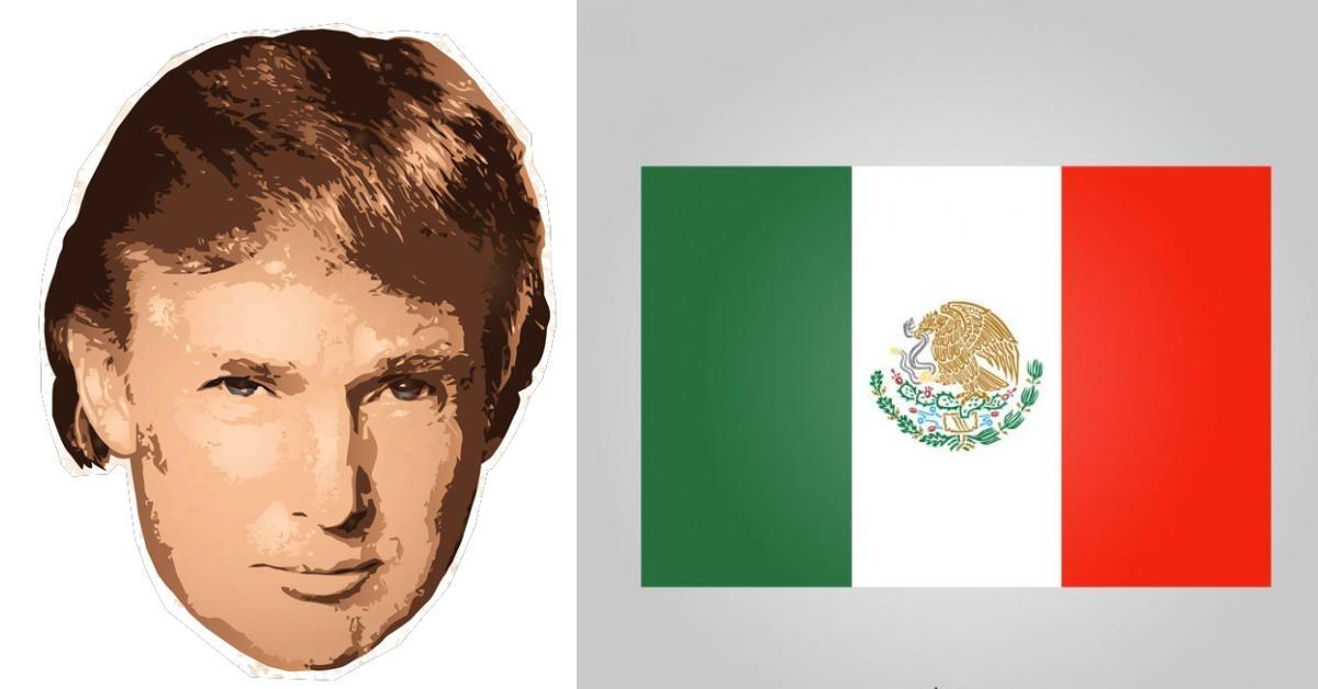 El sector de publicidad y medios mexicanos en espera de la catástrofe post Trump