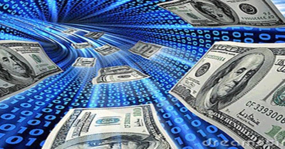 dolares-moneda-digital