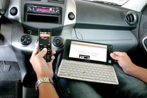 autos-conectados-wifi