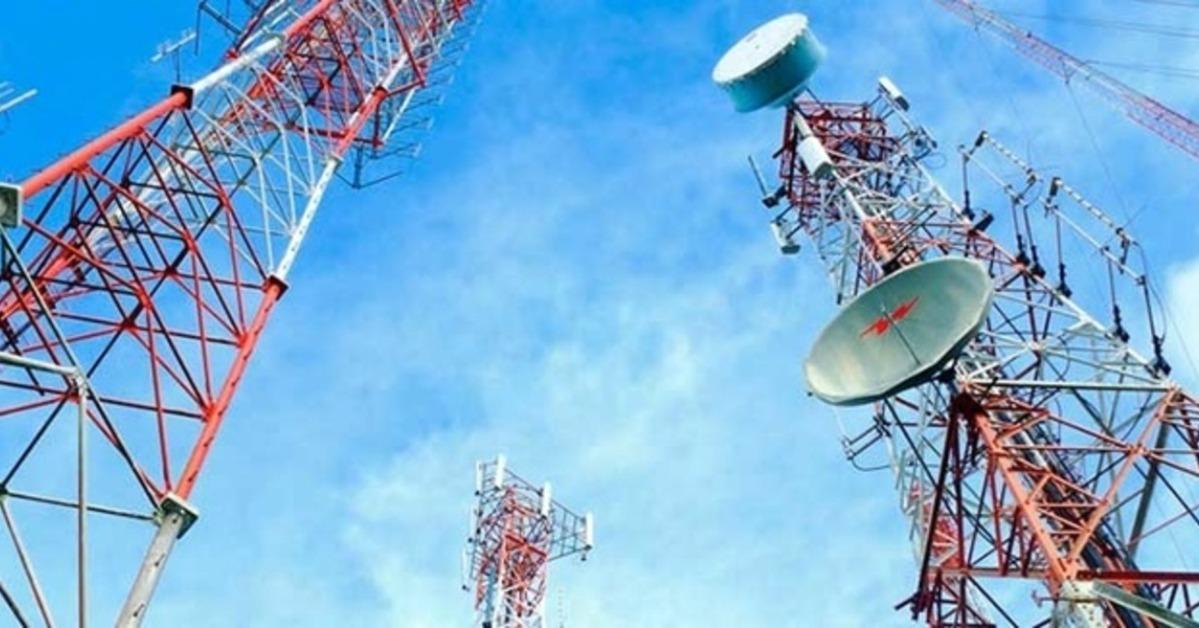 México – Alistan tres licitaciones en el sector de Telcos
