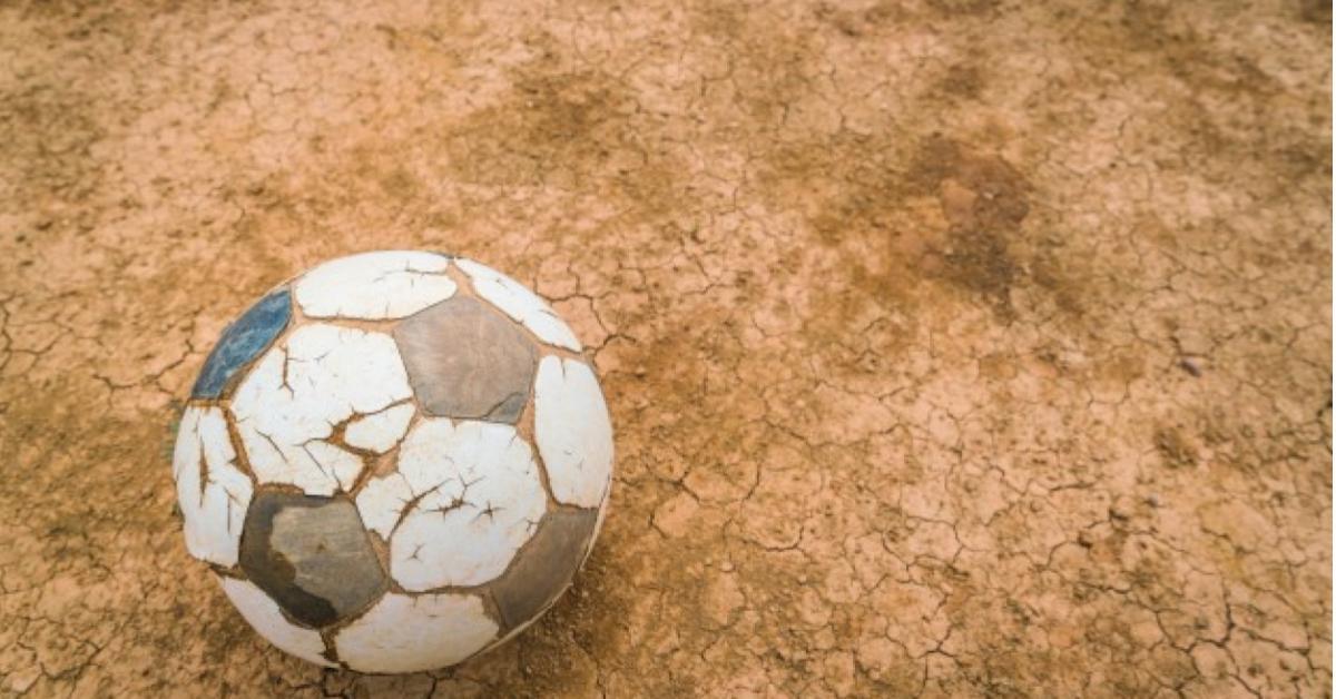 Deportes amateur: un atractivo para las marcas