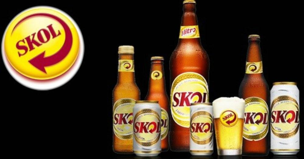 cerveza-skol-marca-valiosa