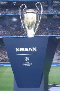 nissan-trofeo-uefa
