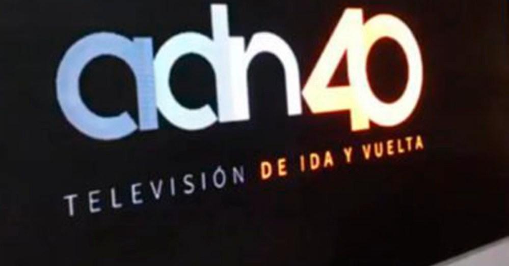 adn-40