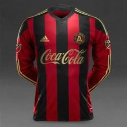atlanta-united-camiseta