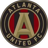 atlanta-united-escudo