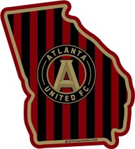 atlanta-united-estado
