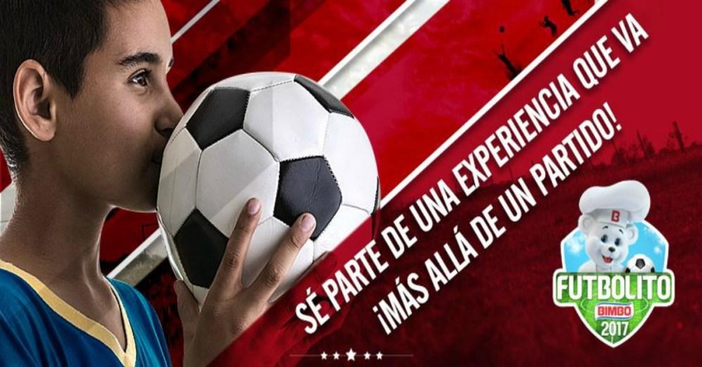 bimbo-futbolito-2017-