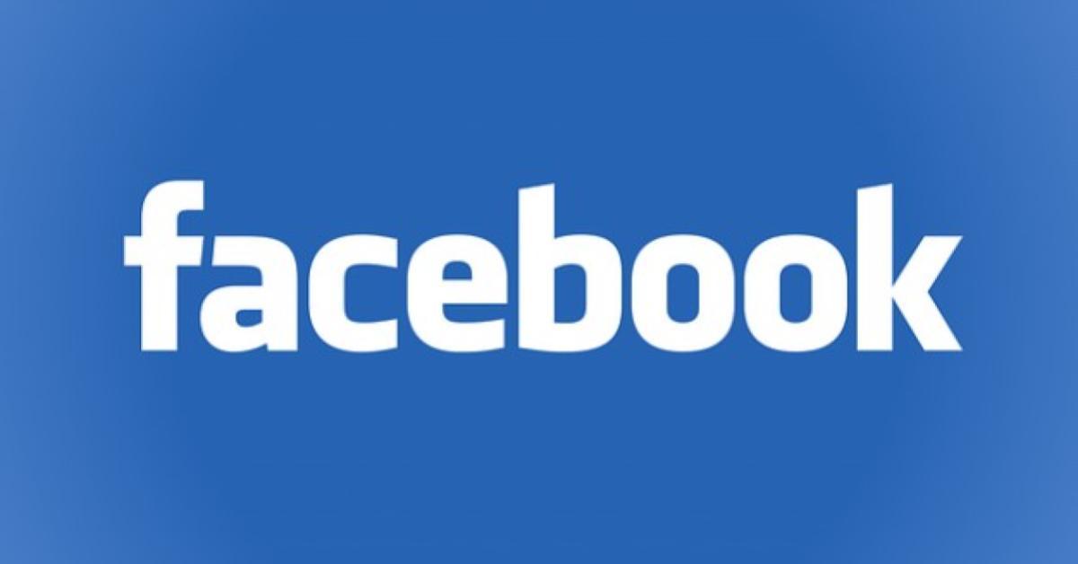 Facebook apuesta por la realidad aumentada y realidad virtual