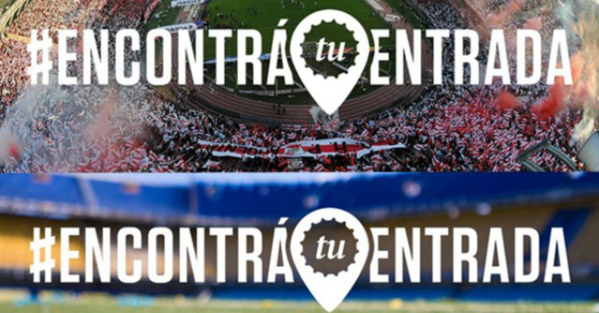 Argentina – Marcas cerveceras renuevan patrocinios al fútbol
