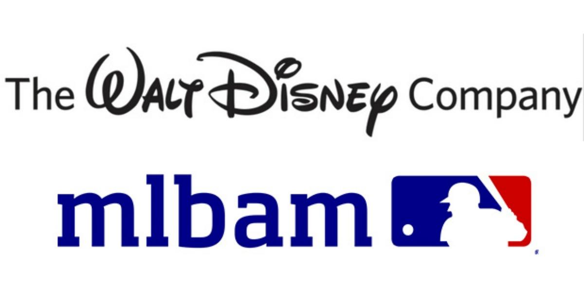 Disney apuesta por grandes inversiones en la MLB