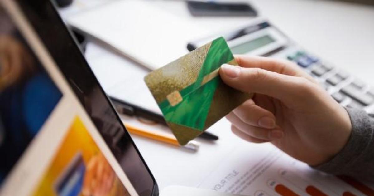 OPINANDO: Bruno Rovagnati – ¿La banca será digital o dejará de ser?