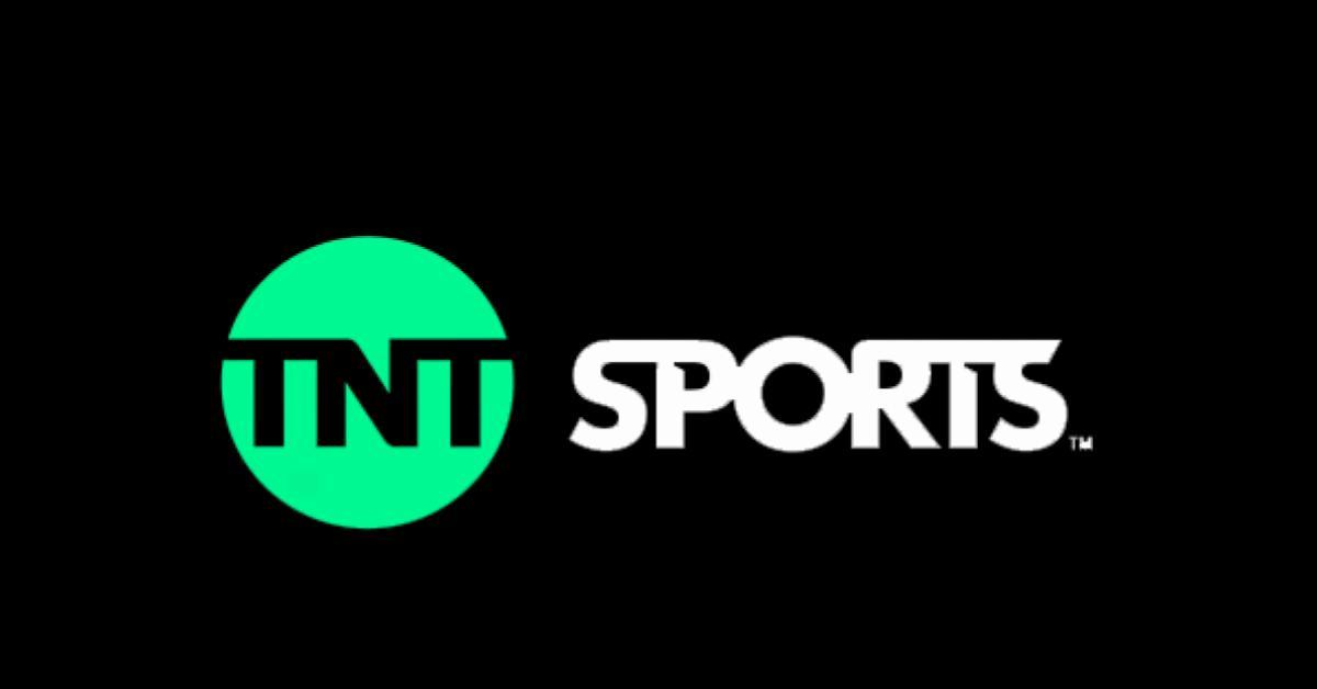 Argentina – Turner estrena señal dedicada al deporte