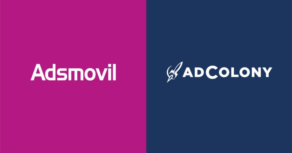 Adsmovil y AdColony: aliados en América Latina y el mercado hispano en Estados Unidos
