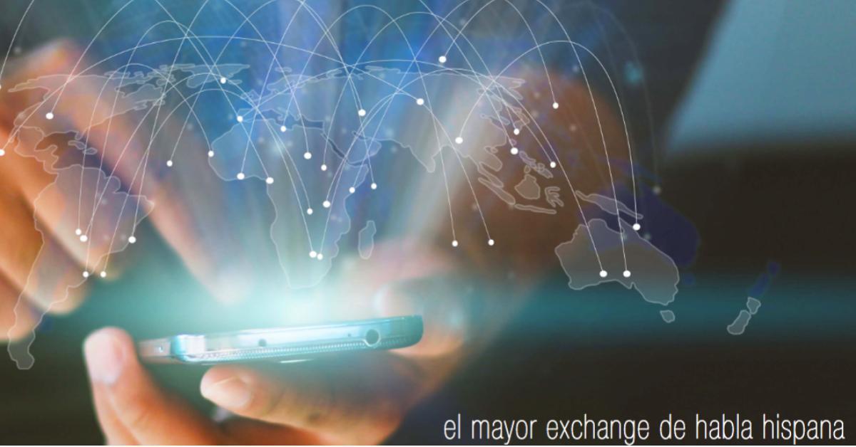 Hispanic Exchange continúa ofreciendo publicidad digital en medios editoriales de excelencia
