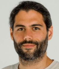 Cristian Figoli