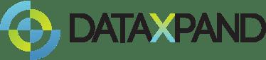 dataxpand.logo