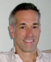 Alan Sokol, Hemisphere Media Group