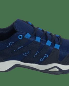 Zapatilla Sport Azul A131 -A032