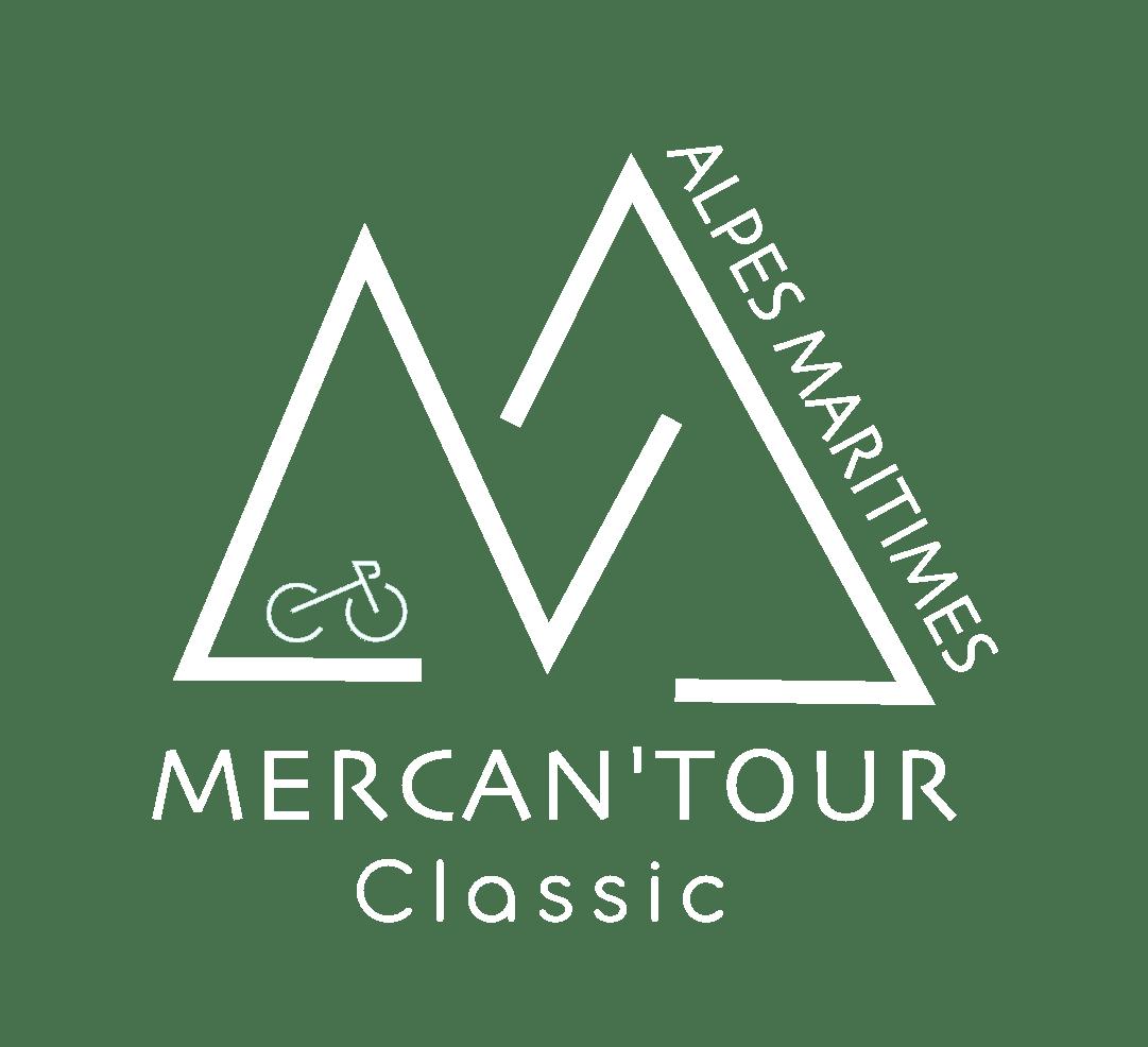 Mercan'Tour Classic Alpes-Maritimes