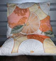 https www mercari com us shop pier 1 imports decorative pillow decorative pillows