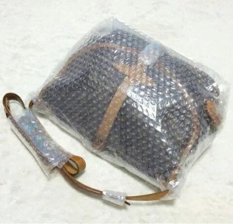 bag-konpou