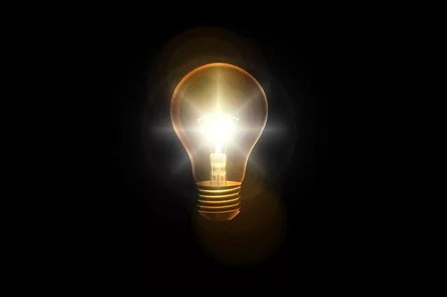 メルペイでapplepayが追加できない原因がわかった時の光